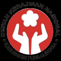 logo-dekranasda-1-250x250