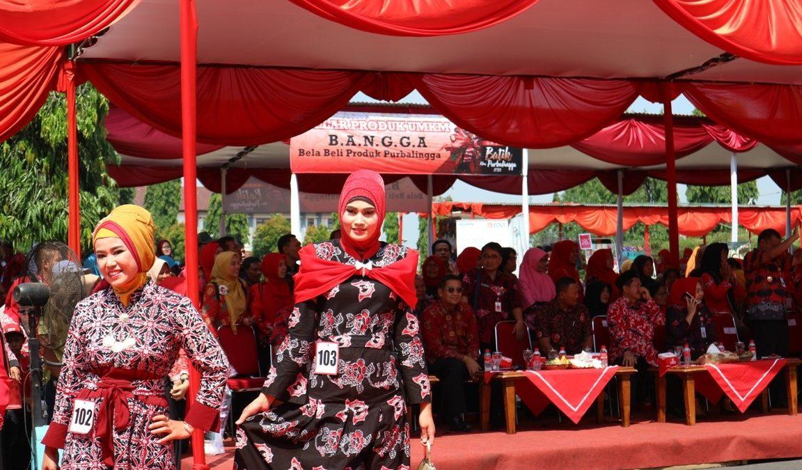 Batik Wardi